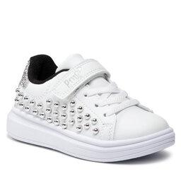 Primigi Laisvalaikio batai Primigi 8462300 Bianco