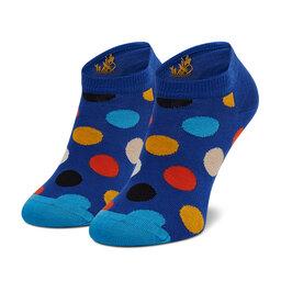 Happy Socks Низькі шкарпетки unisex Happy Socks BDO05-6350 Голубий