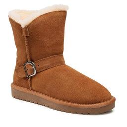 Lasocki Взуття Lasocki WFA1634-10Z Camel