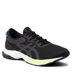 Asics Взуття Asics Gel-Kumo Lyte 2 1011B043-002 Black/Digital Aqua