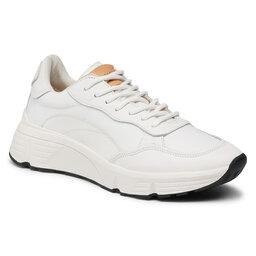 Vagabond Laisvalaikio batai Vagabond Quincy 4985-002-01 White