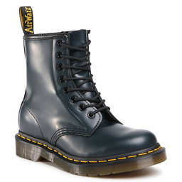 Dr. Martens Берци Dr. Martens 1460 Smooth 11822411 Navy