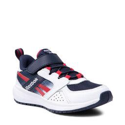 Reebok Взуття Reebok Road Supreme 2.0 A G57450 Ftwwht/Vecnav/Vecred