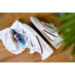 Bama Серветка з мікрофібри Bama Magic Microfiber Cloth M0020 Білий