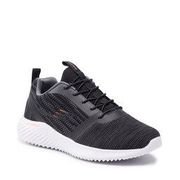 Skechers Взуття Skechers Bounder 52504/BLK Black