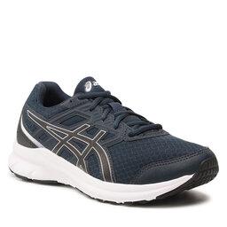 Asics Взуття Asics Jolt 3 1011B034 French Blue/Black 401
