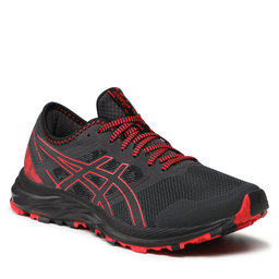 Asics Batai Asics Gel-Excite Trail 1011B194 Graphite Grey/Electric Red 020