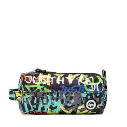 HYPE Penalas HYPE Graffiti Logo BTS21137 Multi