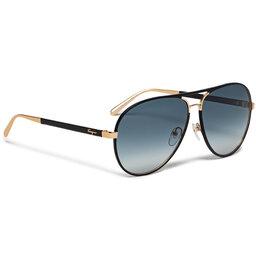 Salvatore Ferragamo Сонцезахисні окуляри Salvatore Ferragamo SF236SL 703