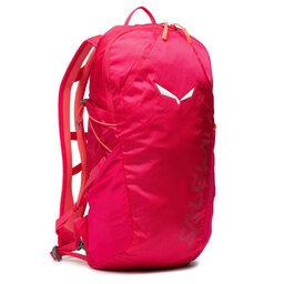 Salewa Рюкзак Salewa Ultra Trail 14 Bp 00-0000001254 Virtual Pink 4350