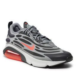 Nike Взуття Nike Air Max Exosense CK6811 001 Particle Grey/Bright Crimson