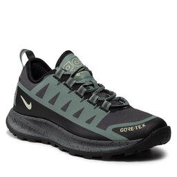 Nike Взуття Nike Acg Air Nasu GORE-TEX CW6020 300 Clay Green/Olive Aura