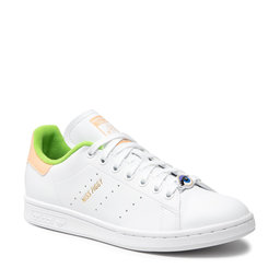 adidas Взуття adidas Stan Smith GZ5863 Ftwwht/Panton/Panton