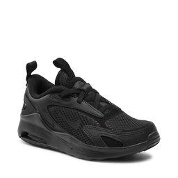 Nike Взуття Nike Air Max Bolt (PSE) CW1627 001 Black/Black/Black