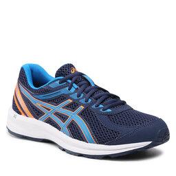 Asics Взуття Asics Gel-Braid 1011A738 Peacoat/Electric Blue 405
