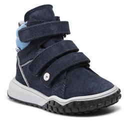 Bartek Auliniai batai Bartek 11580004 Tamsiai mėlyna