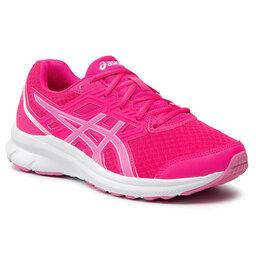 Asics Взуття Asics Jolt 3 1012B121 Pink Glo/Dragon Fruit 700