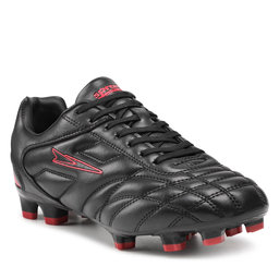 Sprandi Взуття Sprandi MP07-6621-1 Black