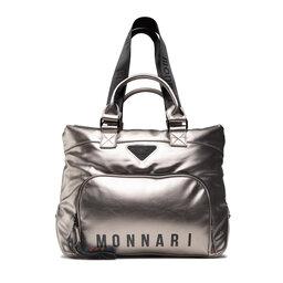 Monnari Rankinės Monnari BAG4600-M19 Gun 2021