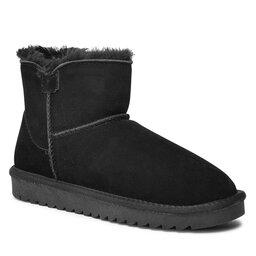 Lasocki Взуття Lasocki WFA1634-2Z Black