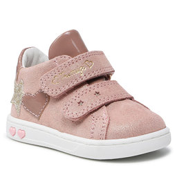 Primigi Laisvalaikio batai Primigi 8404111 Carne