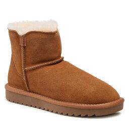 Lasocki Взуття Lasocki WFA1634-2Z Camel