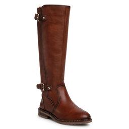 Pikolinos Jojikų batai Pikolinos W8J-9621 Cuero