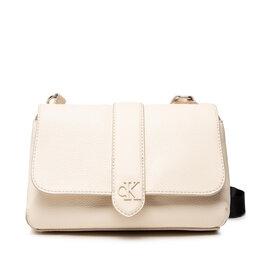 Calvin Klein Jeans Rankinė Calvin Klein Jeans Flap Crossbody K60K608268 ACJ