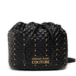 Versace Jeans Couture Rankinė Versace Jeans Couture 71VA4BQ7 71881899