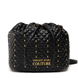 Versace Jeans Couture Сумка Versace Jeans Couture 71VA4BQ7 71881899