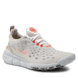 Nike Batai Nike Free Run Trail Crater DC4456 100 White/Orange/Cream II