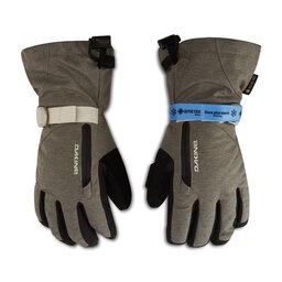 Dakine Лижні рукавиці Dakine Sequoia Glove GORE-TEX 10003173 Stone