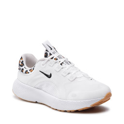 Nike Взуття Nike React Escape Rn DM3083 100 White/Black/Light Bone/Wheat