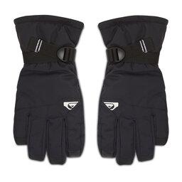 Quiksilver Лижні рукавиці Quiksilver EQYHN03141 KVJ0