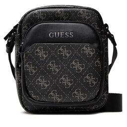 Guess Плоска сумка Guess HMVEZL P1126 DAB