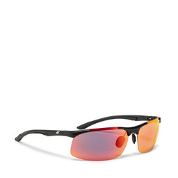 4F Сонцезахисні окуляри 4F H4L21-OKU061 62S