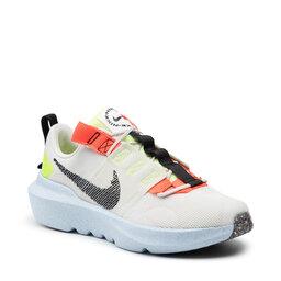 Nike Взуття Nike Crater Impact (Gs) DB3551 010 Light Bone/Black/Stone