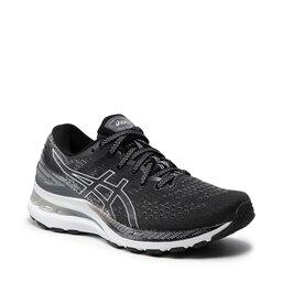 Asics Взуття Asics Gel-Kayano 28 1012B047 Black/White 003