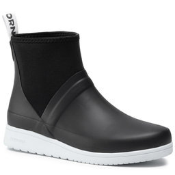 Tretorn Guminiai batai Tretorn Viken Low Neo 473238 Black 10