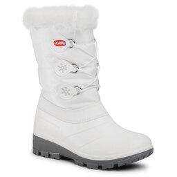 Olang Sniego batai Olang Patty Bianco 825
