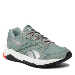 Reebok Взуття Reebok Lavante Terrain FX1357 Hargrn/Ornflr/Cblack