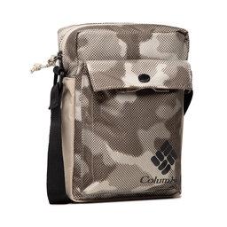 Columbia Плоска сумка Columbia Zigzag Side Bag 1935901271 271
