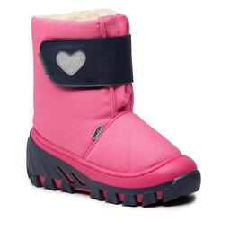 Bartek Sniego batai Bartek 14479016 Róż