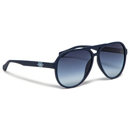 Calvin Klein Jeans Сонцезахисні окуляри Calvin Klein Jeans CKJ21620S 405