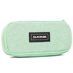 Dakine Пенал Dakine School Case 08160041 Dustymint