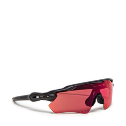 Oakley Сонцезахисні окуляри Oakley Radar Ev Path 0OO9208 Matte Black