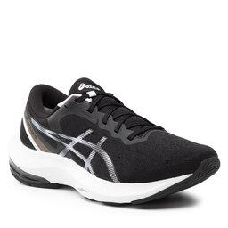 Asics Взуття Asics Gel-Pulse 13 1012B035 Black/White 001