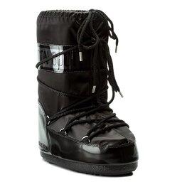 Moon Boot Снігоходи Moon Boot Glance 14016800003 Nero M