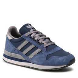 adidas Взуття adidas Zx 500 FW2812 Conavy/Grethr/Tecind