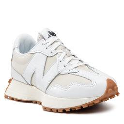 New Balance Laisvalaikio batai New Balance WS327LA Smėlio